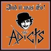 The-Adicts-And-It-Was-So-Artwork