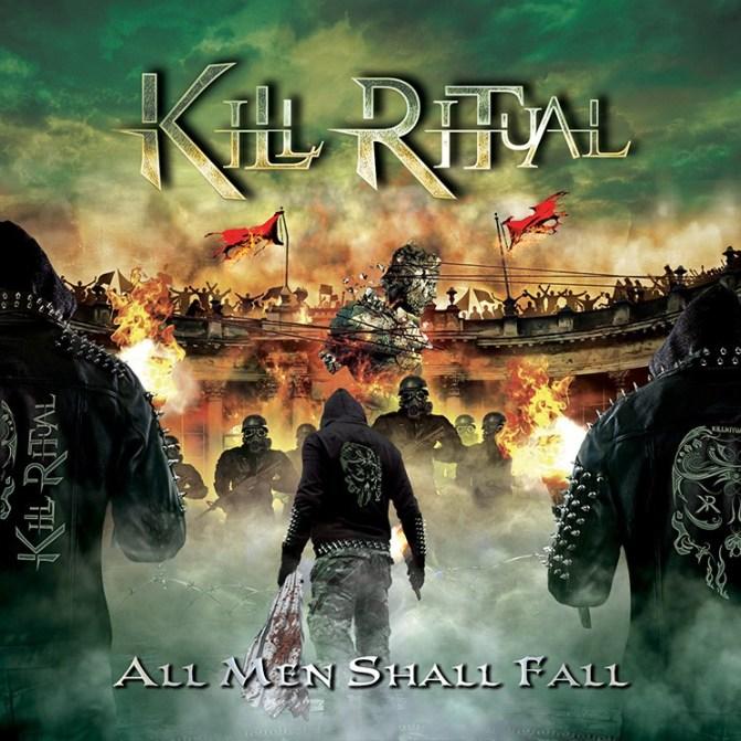 killritual_AMSF