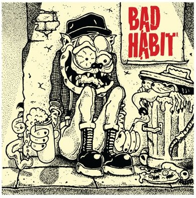 l_bad_habit__lp_20170803102453