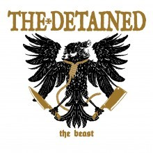 cover_front_detained