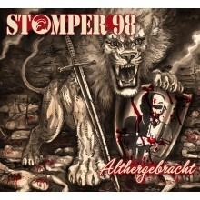 stomper98_frontcover_althergebracht_4_1