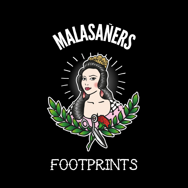 Malasaners_Footprints_cover