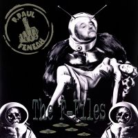 p_paul_fenech-the_f-files_a