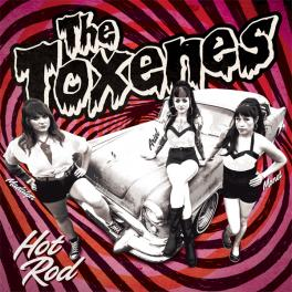 toxenes-hot-rod-garage-punk