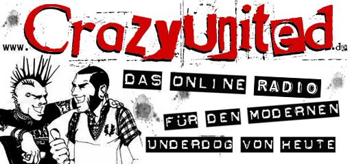 http://www.crazyunited.de/wp-content/uploads/crazyunited.jpg
